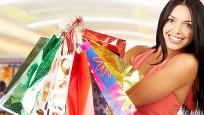 Tüketici güveni yükseldi