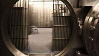 Wells Fargo, 1 milyar dolar ceza ödeyecek