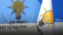 AK Parti'den CHP'ye tepki