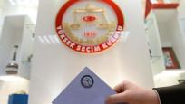 YSK, İYİ Parti kararını açıkladı