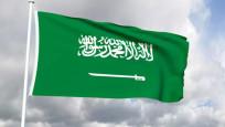 Suudi Arabistan'da yine hareketli gece