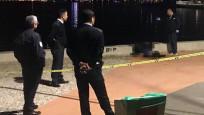 İzmir'de denize düşen 2 kişi öldü