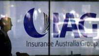 Avustralyalı sigorta devi IAG, Güneydoğu Asya'dan çıkıyor