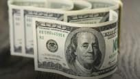 Kamu borçlarında korkutan artış