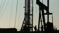 Rusya petrol üretiminde liderliği kaptırdı