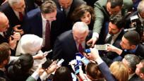 Başbakan Yıldırım: Yalana tahammül edemem