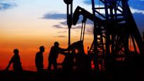 Petrolde yeni lider Suudi Arabistan