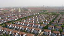 İşte dünyanın en zengin köyü
