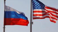 Rus bankaları şirketleri koruyacak