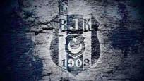 Beşiktaş kritik maç için primi yükseltti