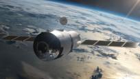 Sigortacılar kayıp uydu için 121 milyon dolar ödeyecek