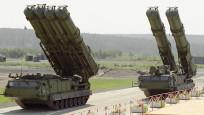Rusya'dan S-300 açıklaması