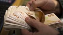 Sigorta şirketlerinin prim üretimi 14.6 milyar liraya ulaştı