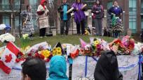 Toronto'daki minibüs saldırısı davası başladı