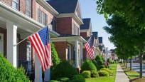 ABD'de konut fiyatları mortgage krizi seviyelerine erişti