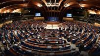 Avrupa Konseyi: Türkiye olmadan dayanamayız