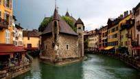 Dünyanın en garip kasabaları