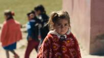 ING Bank, çocukların 'Eşit Bir Dünya' hayalini iletişime taşıdı