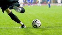 Fenerbahçe-Beşiktaş derbisi seyircisiz devam edecek