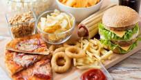 İşte psikolojiyi bozan yiyecekler