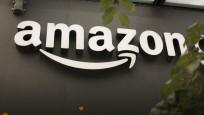Amazon'da kripto para hırsızlığı