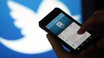 Twitter'ın ilk çeyrek gelirinde büyük artış