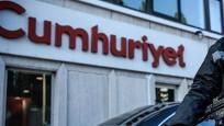 Cumhuriyet Gazetesi Davası'nda karar çıktı