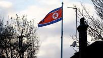 Kuzey Kore'nin nükleer test alanı çöktü iddiası