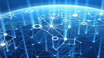 Blockchain sigortacılığa fırsat yanında riskleri de getiriyor