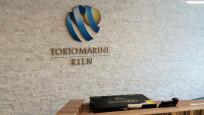 Tokio Marine Kiln'den fikri mülkiyet sigortası