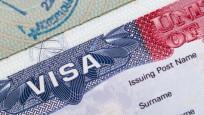 Schengen başvurularında reddedilme yüzde 80 arttı