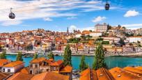 Dünyanın en eğlenceli ve uygun fiyatlı 32 şehri