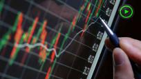 Asya piyasaları hareketlendi Japon Yen'i değer kazandı