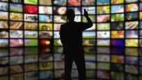 Dünyada kamu televizyonları nasıl gelir elde ediyor?