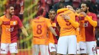 İşte UEFA'nın Galatasaray'a imzalatacağı anlaşma