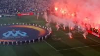 UEFA Avrupa Ligi finali alev alev!