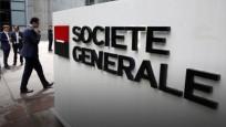 SocGen'den Merkez Bankası için çarpıcı uyarı