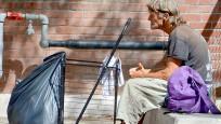 ABD'de halkın yüzde 43'ü temel ihtiyaçlarını karşılayamıyor
