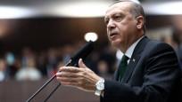 Erdoğan: Kazanacak 20, 21 yaşında gençlerimiz var