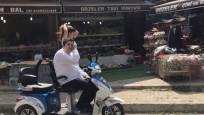 Çiftlik Bankçı Aydın'ın fotoğrafları ortaya çıktı