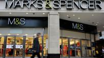 Marks & Spencer 100 mağazasını kapatıyor