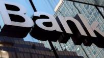 IberiaBank şubelerini kapatıyor