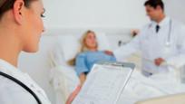 SGK tıbbi malzemede kâğıt dönemini bitirdi