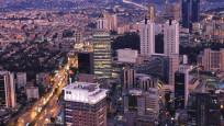 İstanbul'da inşaatın kuralları değişti