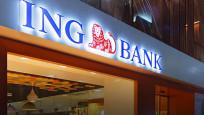 ING Bank'tan 3 ay ertelemeli 100 bin lira kredi