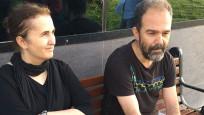 Firari FETÖ zanlısı istihbarat şube müdürü yakalandı