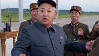 Kuzey Kore'den kritik hamle