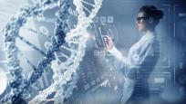 DNA'dan bakın neler keşfediliyor