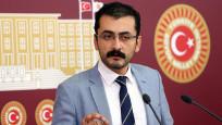 Erdem: Zaman gazetesinin önüne Kılıçdaroğlu'nun talimatıyla gittim