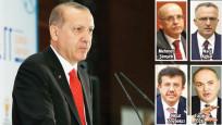 AK Parti'de güçlü Meclis formülü